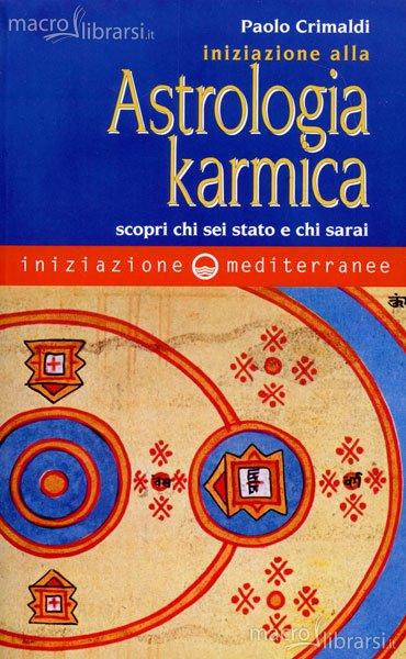 iniziazione-alla-astrologia-karmica_7192