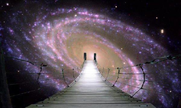 L'astrologia karmica e il progetto dell'anima