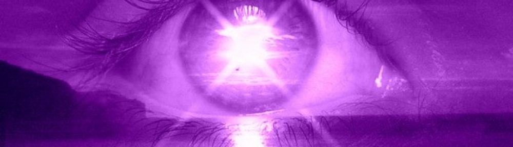 Illuminami l'anima